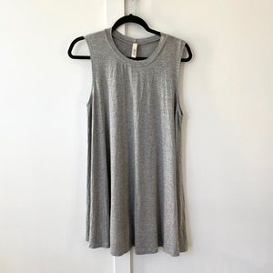 Jolie Shift dress